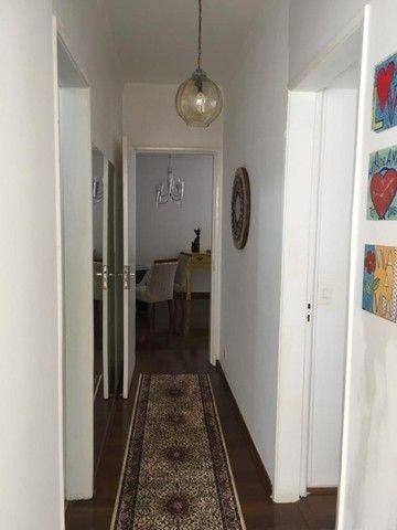 Todo Reformado Lindo Apartamento Centro Edifício São Francisco - Foto 10