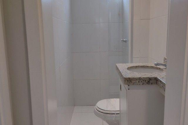 DC - TR67698 - R$ 1.000,00 de entrada em um apartamento no Turu - Foto 5