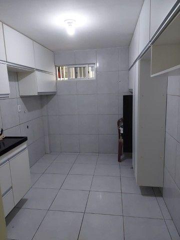 Apartamento em Mangabeira p/ alugar - Foto 4