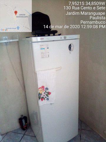 Aluguel de temporada em Olinda Paulista - Foto 6