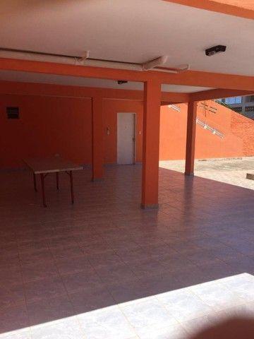 Casa de Praia em Itamaracá (Pilar) - Foto 2