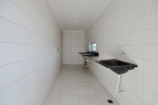 Ricardo Melo - Cristo Redentor - 3 quartos - 78m² - 2 vagas de garagem - Foto 7