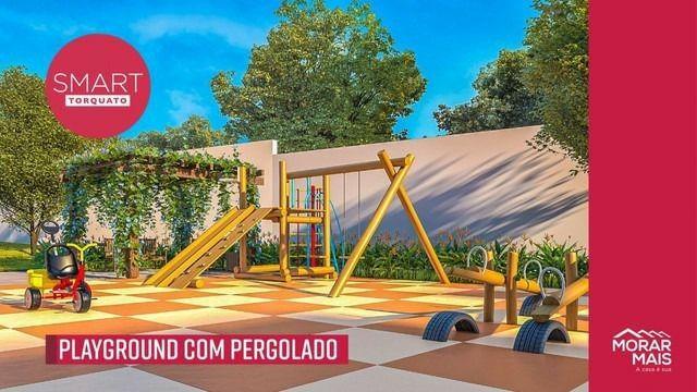 //Lançamento na Torquato Tapajós - 2 Qrts - Smart Torquato - Foto 9