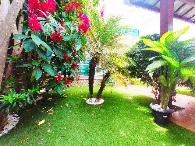 Linda Casa em Garanhuns - Foto 4