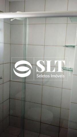 Apartamento para venda possui 58m² com 2/4 em Ribeira - Natal - RN - Foto 13