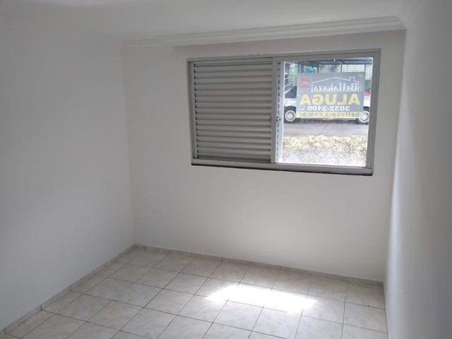 LOCAÇÃO   Apartamento, com 3 quartos em VILA BOSQUE, MARINGA - Foto 13