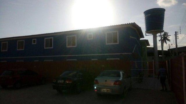 Apartamentos 2 quartos carurau - Foto 2
