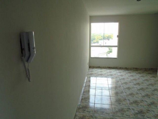 LOCAÇÃO | Apartamento, com 3 quartos em VILA NOVA, MARINGA - Foto 10