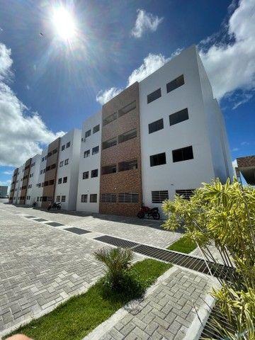 Apartamento no Novo Geisel  - Foto 3