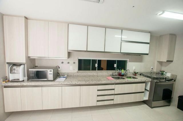 Casa duplex- Eusebio. Permuta por Apartamento até 40%