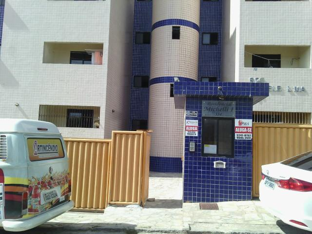 Residencial Michele Lima I