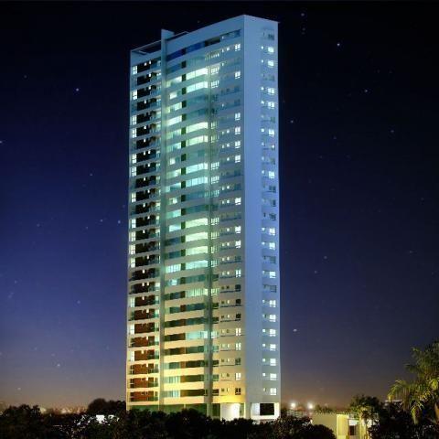 Apartamentos novos de 03 quartos no Mirante ( Privilege Residence)