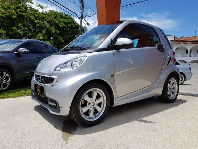 smart fortwo passion coupe 1 0 62kw 2015 432047639 olx. Black Bedroom Furniture Sets. Home Design Ideas