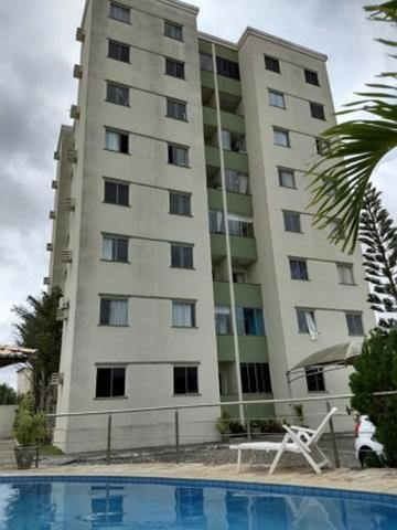 Apartamento para alugar em Nova Parnamirim, 2 Quartos