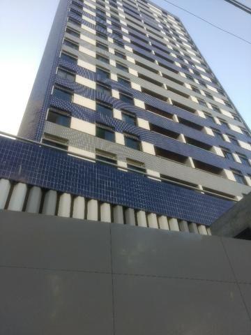 Apartamento 4 Quartos em Setúbal Ótima localização