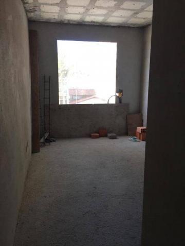 Apartamento com 3 dormitórios à venda, 92 m² por r$ 647.000,00 - fazenda - itajaí/sc - Foto 19