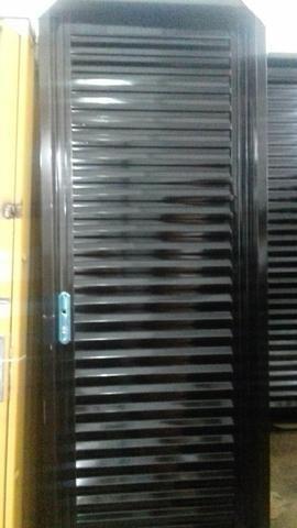 Porta Laminada Nova 60/70/80cm - Foto 2