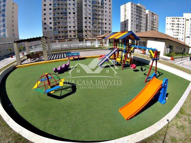 MG Villaggio Limoeiro 3 Quartos com suite Andar Alto - ES - Foto 2