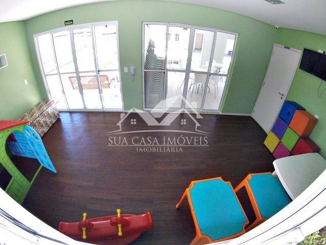 MG Villaggio Limoeiro 3 Quartos com suite Andar Alto - ES - Foto 13