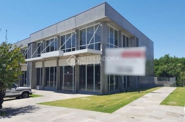 Loja comercial para alugar em Centro, Guaiba cod:229709 - Foto 6