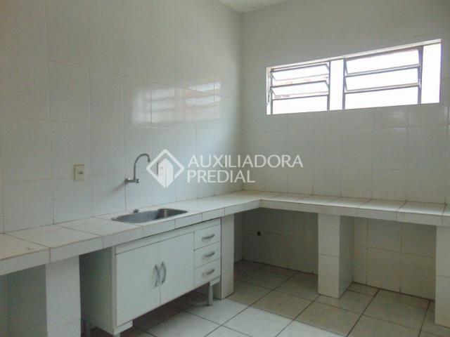 Galpão/depósito/armazém para alugar em Vila princesa izabel, Cachoeirinha cod:277292 - Foto 16