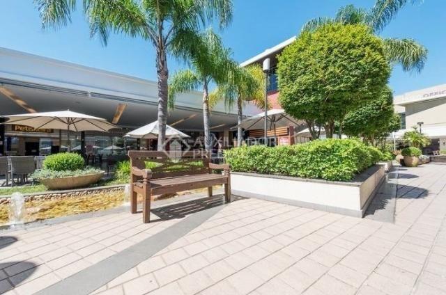 Loja comercial para alugar em Tristeza, Porto alegre cod:227466 - Foto 11