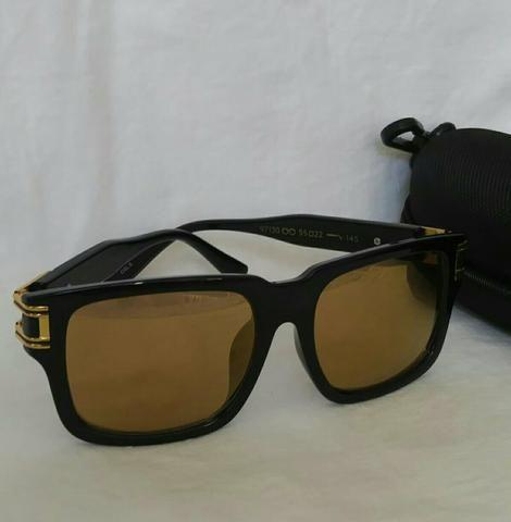 a29f91570c32e Óculos + case - Bijouterias, relógios e acessórios - Jardim Botânico ...