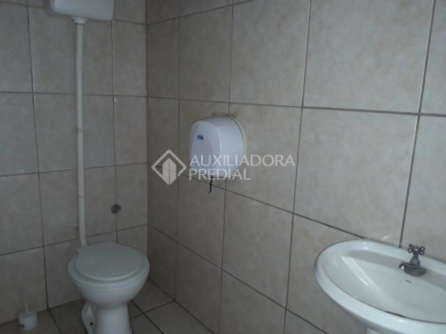 Galpão/depósito/armazém para alugar em Distrito industrial, Cachoeirinha cod:282175 - Foto 20