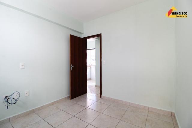 Kitnet para aluguel, 1 quarto, 1 vaga, Belvedere - Divinópolis/MG - Foto 7