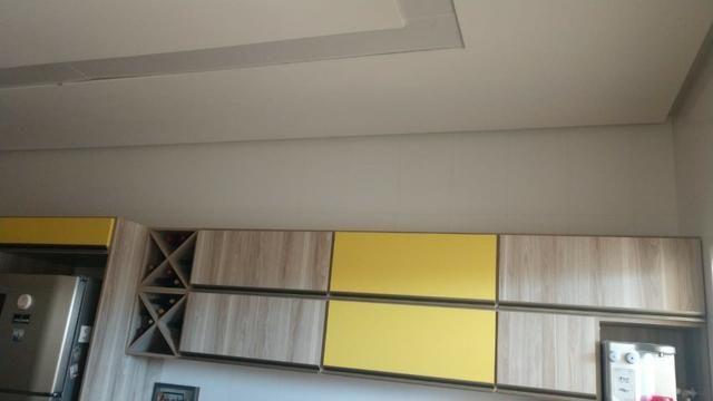 Casa na Ponte Alta do Gama - R$ 590.000,00 - Foto 15