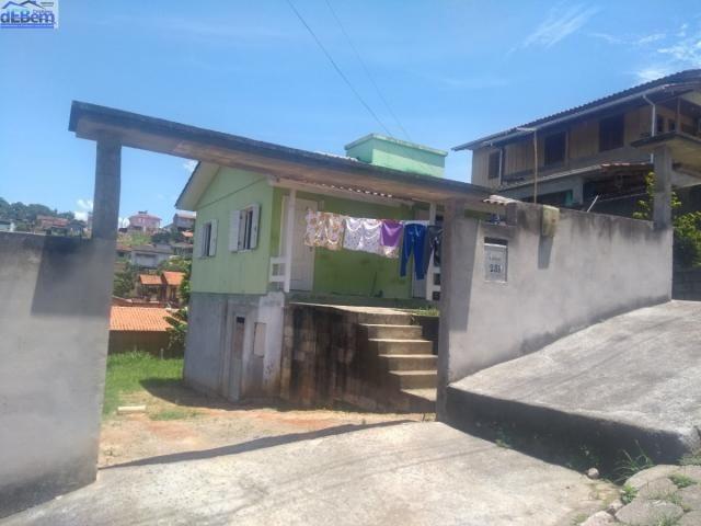 Casa, Centro, Urussanga-SC