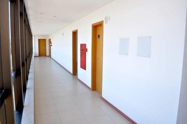 Escritório para alugar em Centro, Palhoça cod:35968 - Foto 5