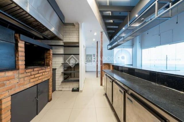 Loja comercial para alugar em Tristeza, Porto alegre cod:272676 - Foto 18