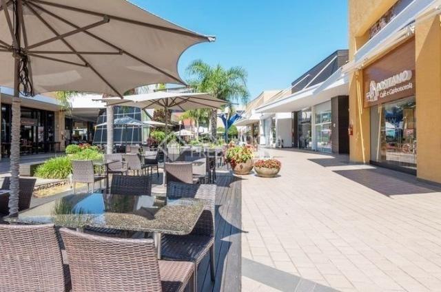 Loja comercial para alugar em Tristeza, Porto alegre cod:227466 - Foto 12