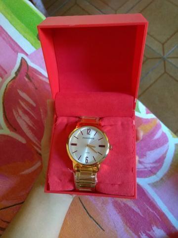 Vendo relógio original da mondaine