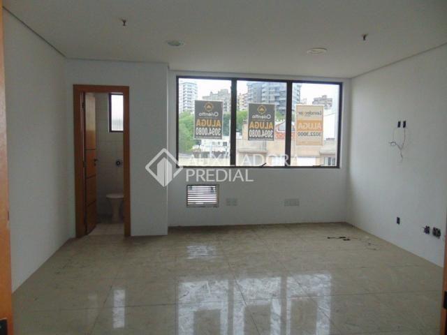 Galpão/depósito/armazém para alugar em Cruzeiro, Cachoeirinha cod:277304 - Foto 15