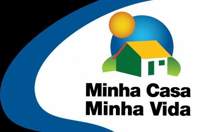 Apartamento 2 Dorms em Cotia A Partir R$ 160mil Entrada Facilitada em ate 60X