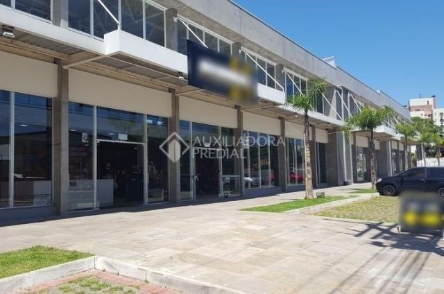 Loja comercial para alugar em Centro, Guaiba cod:229709 - Foto 2
