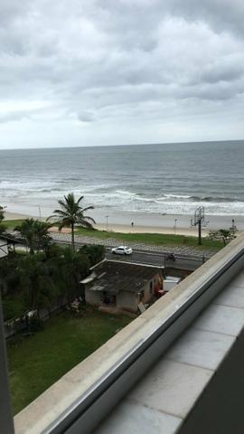 Apartamento Com Vista para o Mar Em Caioba Medindo 240m² Financie - Foto 6