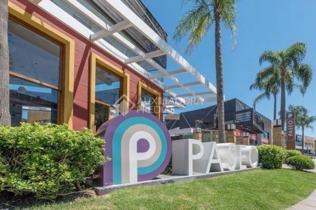 Loja comercial para alugar em Tristeza, Porto alegre cod:227466 - Foto 2