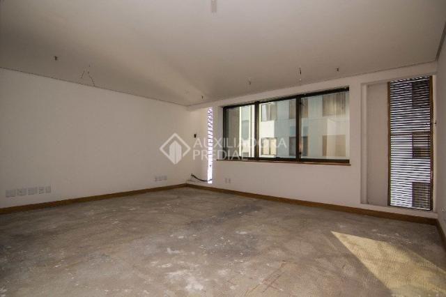 Escritório para alugar em Moinhos de vento, Porto alegre cod:283041 - Foto 6