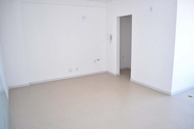 Escritório para alugar em Centro, Palhoça cod:35968 - Foto 7