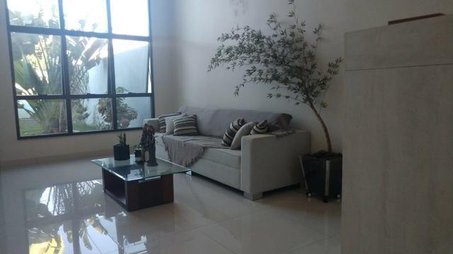 Casa na Ponte Alta do Gama - R$ 590.000,00 - Foto 18