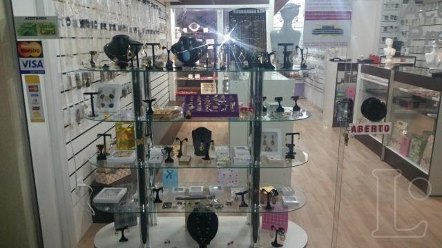 Loja comercial à venda em Cavalhada, Porto alegre cod:LU271010 - Foto 6