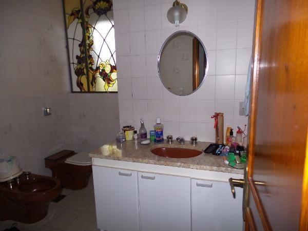 Casa à venda com 3 dormitórios em Ipanema, Porto alegre cod:364000 - Foto 18