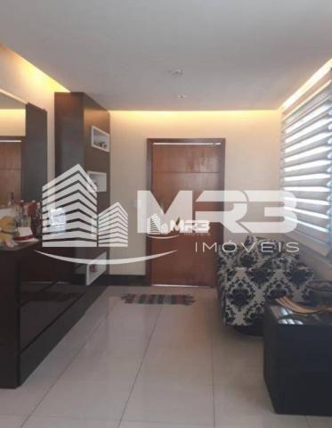 Casa com 3 dormitórios à venda, 120 m² por R$ 1.000.000 - Olaria - Rio de Janeiro/RJ - Foto 6