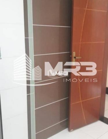 Casa com 3 dormitórios à venda, 120 m² por R$ 1.000.000 - Olaria - Rio de Janeiro/RJ - Foto 17