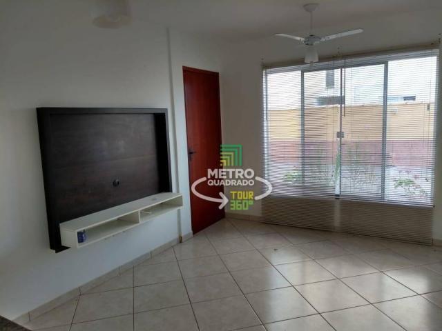 Apartamento térreo com 2 dormitórios à venda, 48 m² por r$ 140.000 - enseada das gaivotas  - Foto 8