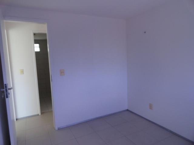 AP0283 - Apartamento 60 m², 2 Quartos, 1 Vaga, Ed. Xafy Ary, Aldeota - Fortaleza/CE - Foto 12