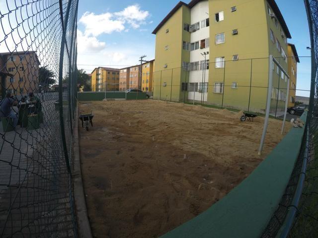 LH - Apartamento em Residencial Jardim Tropical / Possibilidade de sem entrada! - Foto 6